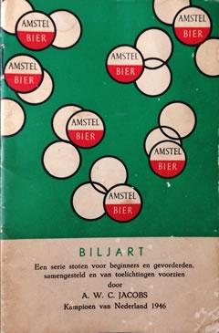 Biljart-Amstel1956