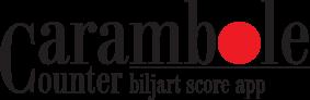 Carambole-Counter_Logo-283x92
