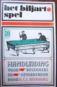 HetBiljartspel-Wenning