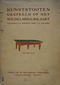 KunststootenGespeeldophetWilhelminaBiljart1908
