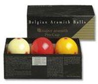 goedkope plastic ballen