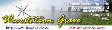 Weerstation-Grave-banner