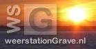 WeerstationGrave logo