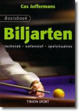 biljartboeken pdf