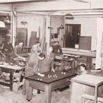 gabriels-fabriek