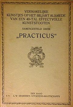 practicus