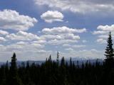 cumulus_humilis_2_th