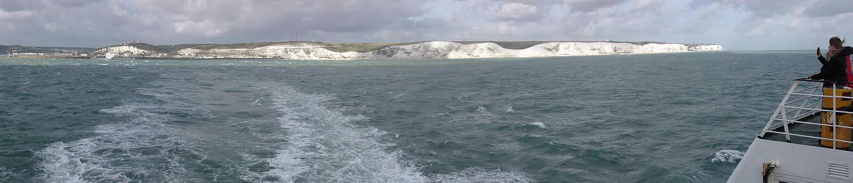 panorama-whitecliffsofdover-19oktober2006