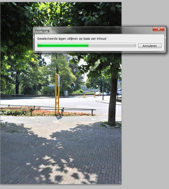 photoshop-04