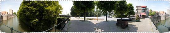 photoshop-05