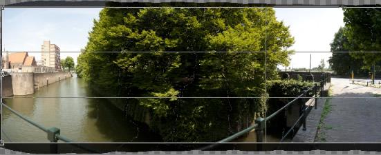 photoshop-07