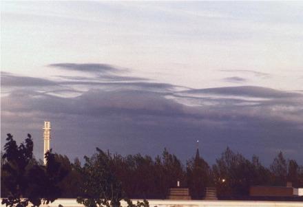 wolkenatlasnl-stfractus
