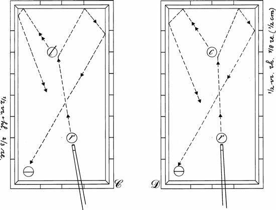 BiljarttrainingmetCas-Acquitstootmodel2