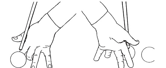 afbeelding01-handzetting