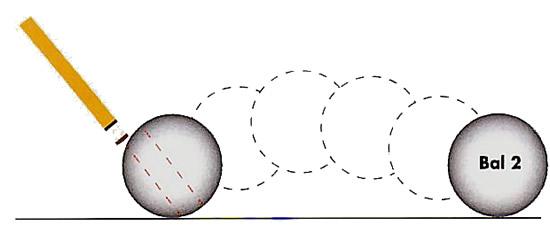 afbeelding02-springbal