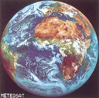 meteosat_colour_200