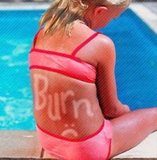 verbrand