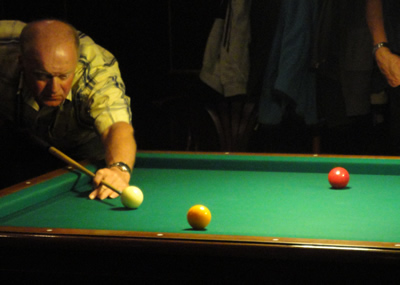 3Bkampioen2010ToonBardoel