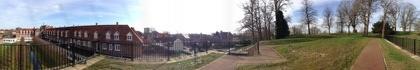 Stadspark06