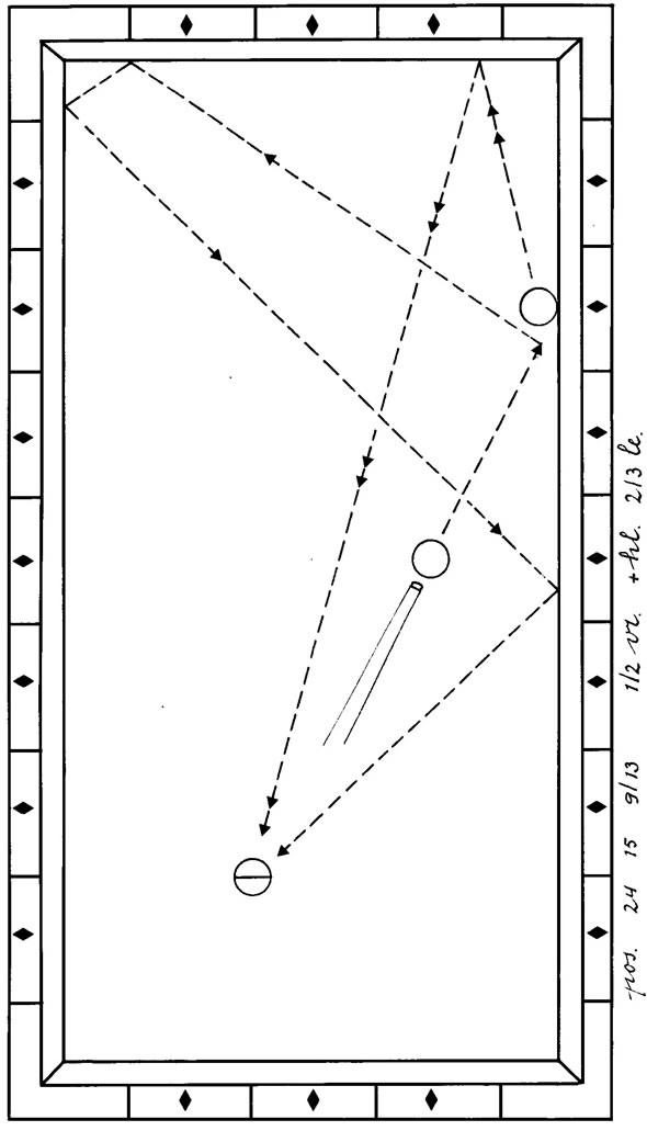 Cas49-04