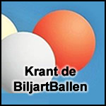 Biljartnieuws-dBB