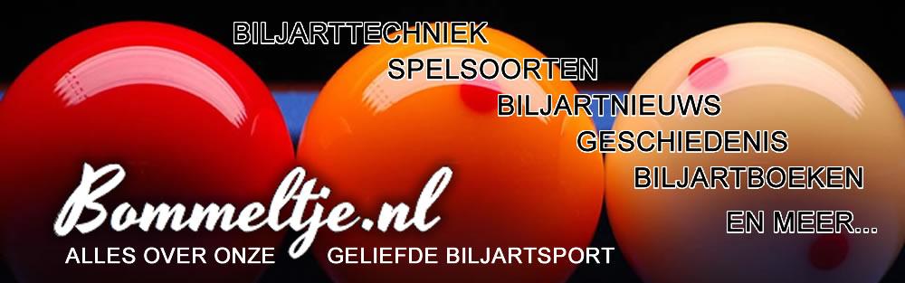 BommeltjeNL-dBB-1000x313px