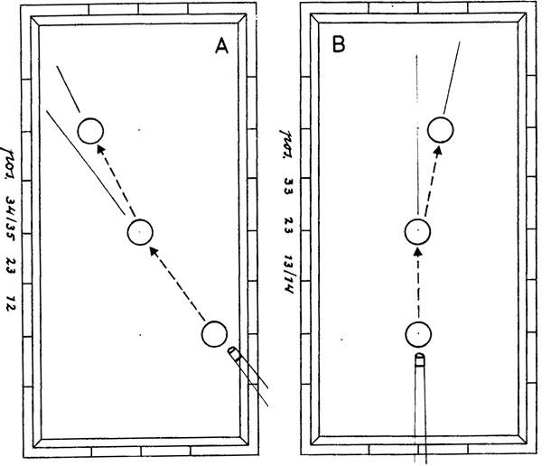 Bo-Bt-55-Doorschieten01