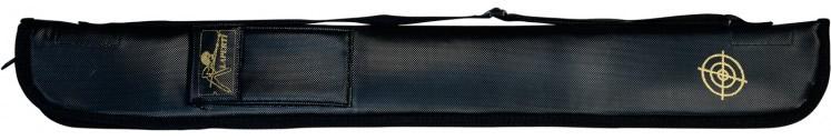 Laperti biljarthoes
