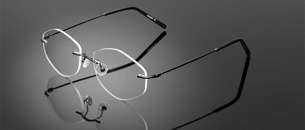 biljartbril