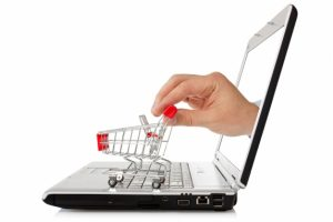 Biljartwinkels en webshops