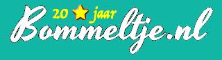 Bommeltje.nl