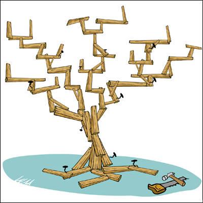 Stamboom Afbeeldingen Bommeltje Nl