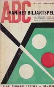 ABCbiljartspel