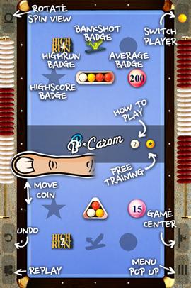 BB-Carom06