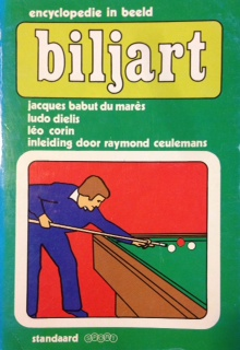 Biljart-Encyclopedie