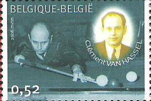 Billiards-Champion-Clement-Van-Hassel