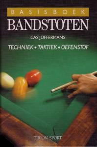 CasJuffermans-bandstoten