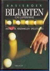 CasJuffermans-basisboek