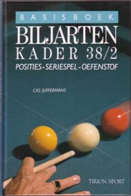 CasJuffermans-kader382