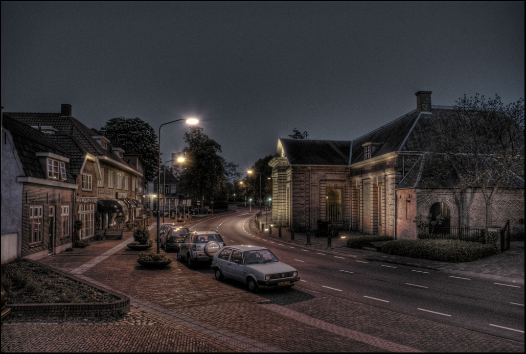 HDR-Hampoort-Grave-groot
