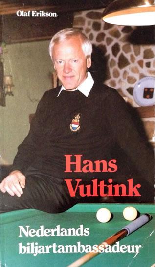 HansVultinkBiljartambassadeur