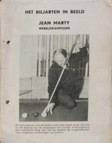 JeanMarty