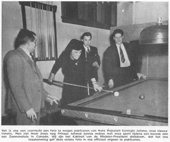 Juliana-oktober1948