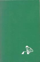 carambole-boek