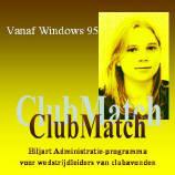 clubmatch_158