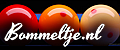 logo-bommeltje-sm