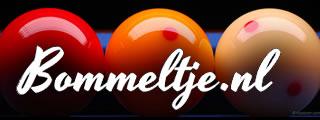 logo-bommeltje