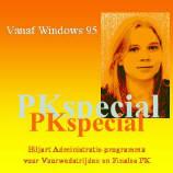 pkspecial_158