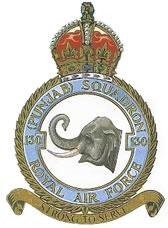 130-badge