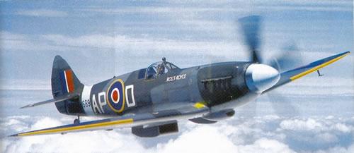 130-spitfire